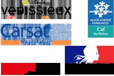 logos_financeurs_parilly