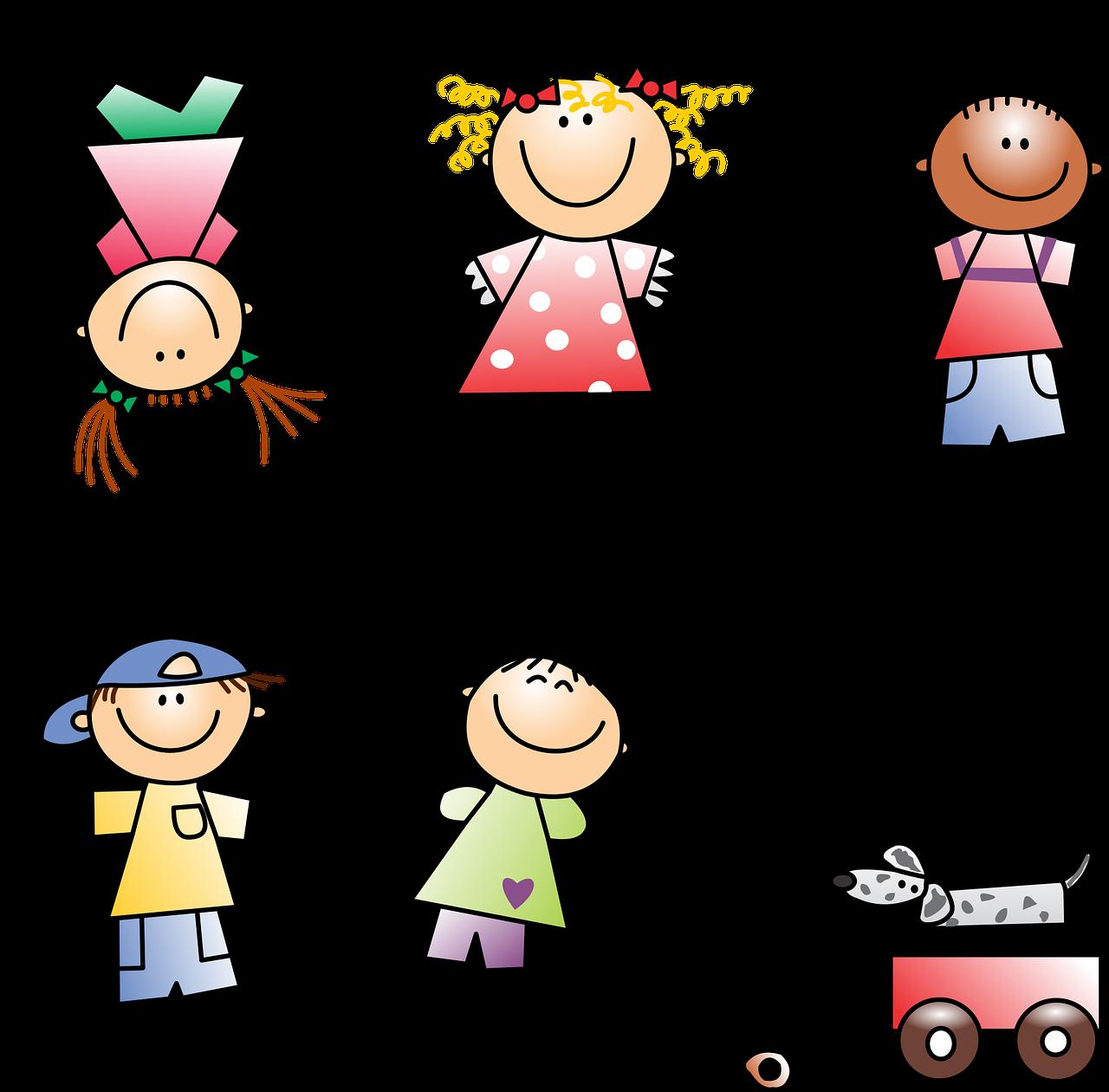 lieu d'accueil enfants parents centre social de parilly vénissieux