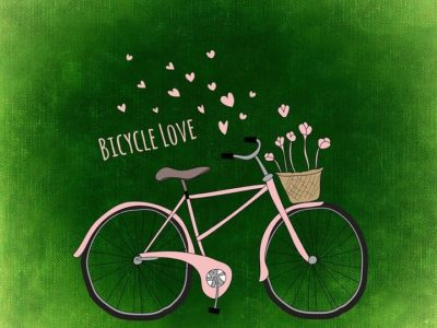 coup de pouce vélo sur vénissieux
