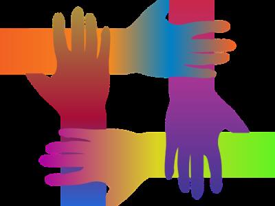 recherche benevole au centre social de parilly vénissieux
