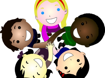 prêt de jeux enfant pendant les vacances au centre social de parilly vénissieux