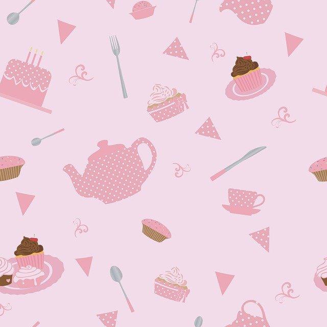 atelier d'échanges et de savoir faire cup cake au centre social de parilly vénissieux