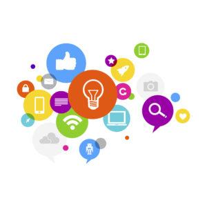 conseiller numérique au centre social de parilly à vénissieux
