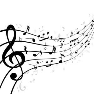 conte musical au centre social de parilly vénissieux